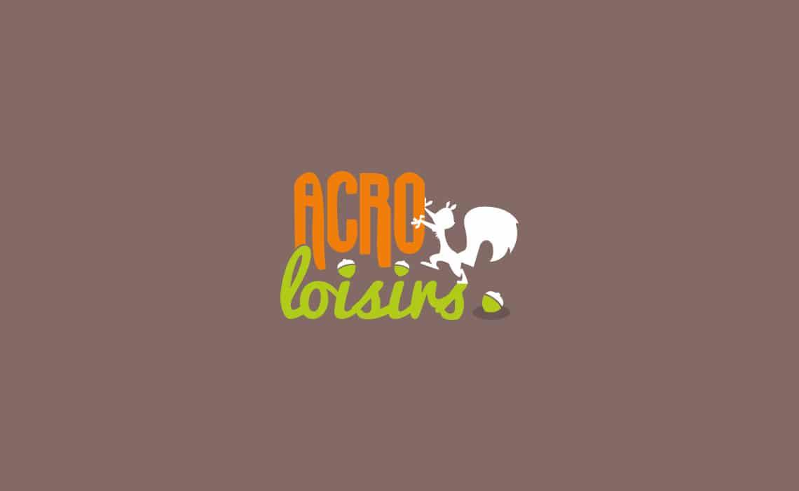 acro-loisirs-2