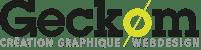 Graphiste freelance à Vence