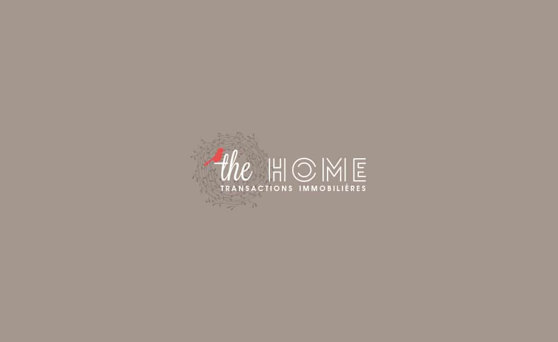 the-home-3