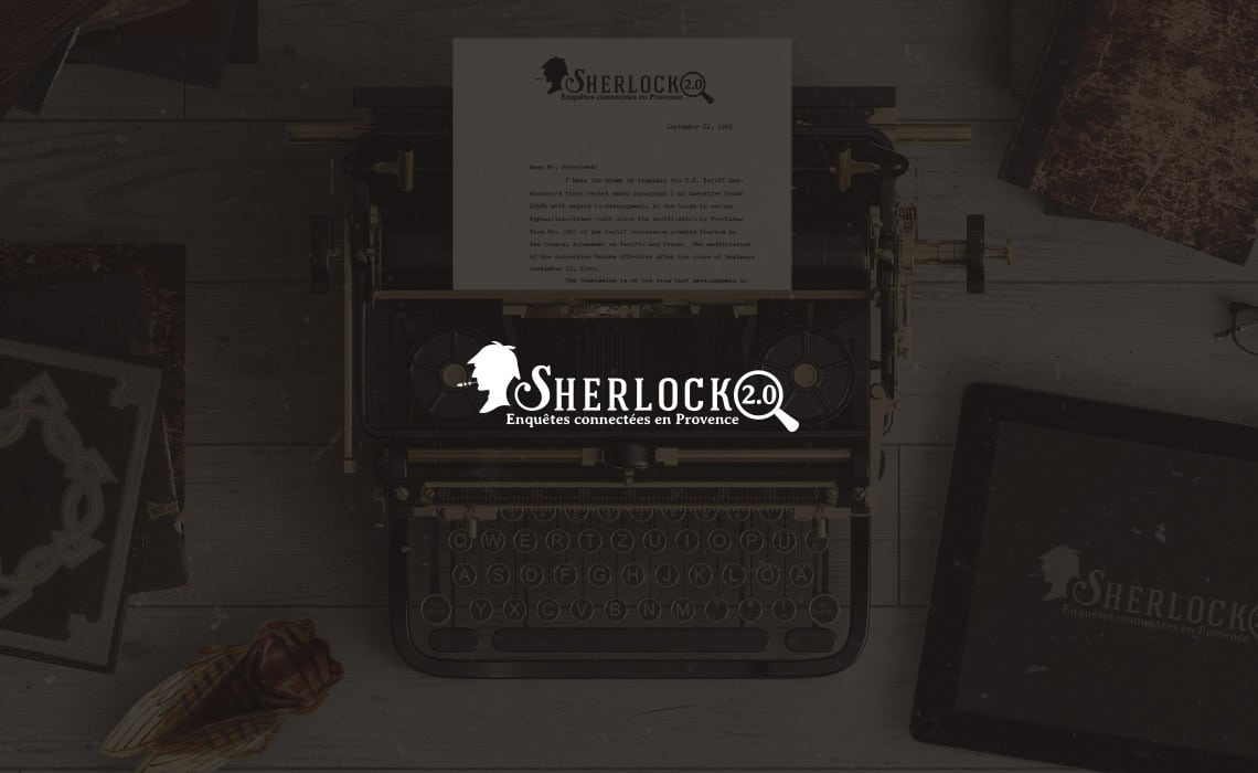 creation-logo-sherlock-nice