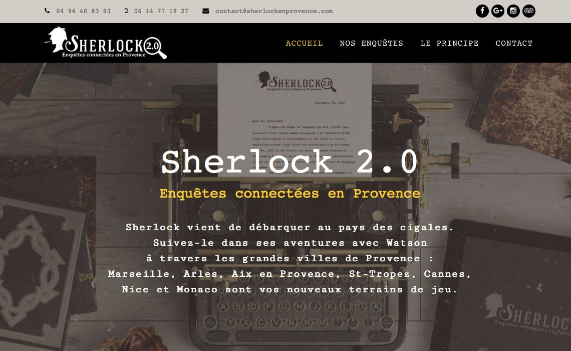creation-site-internet-sherlock
