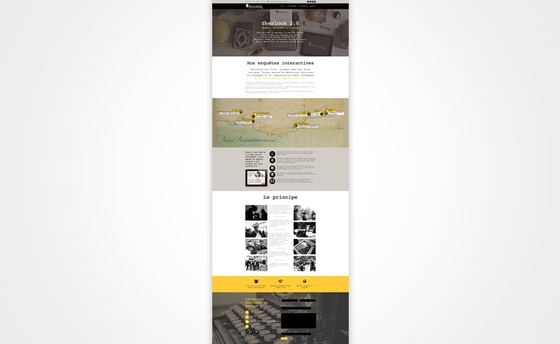 creation-site-web-onepage-nice
