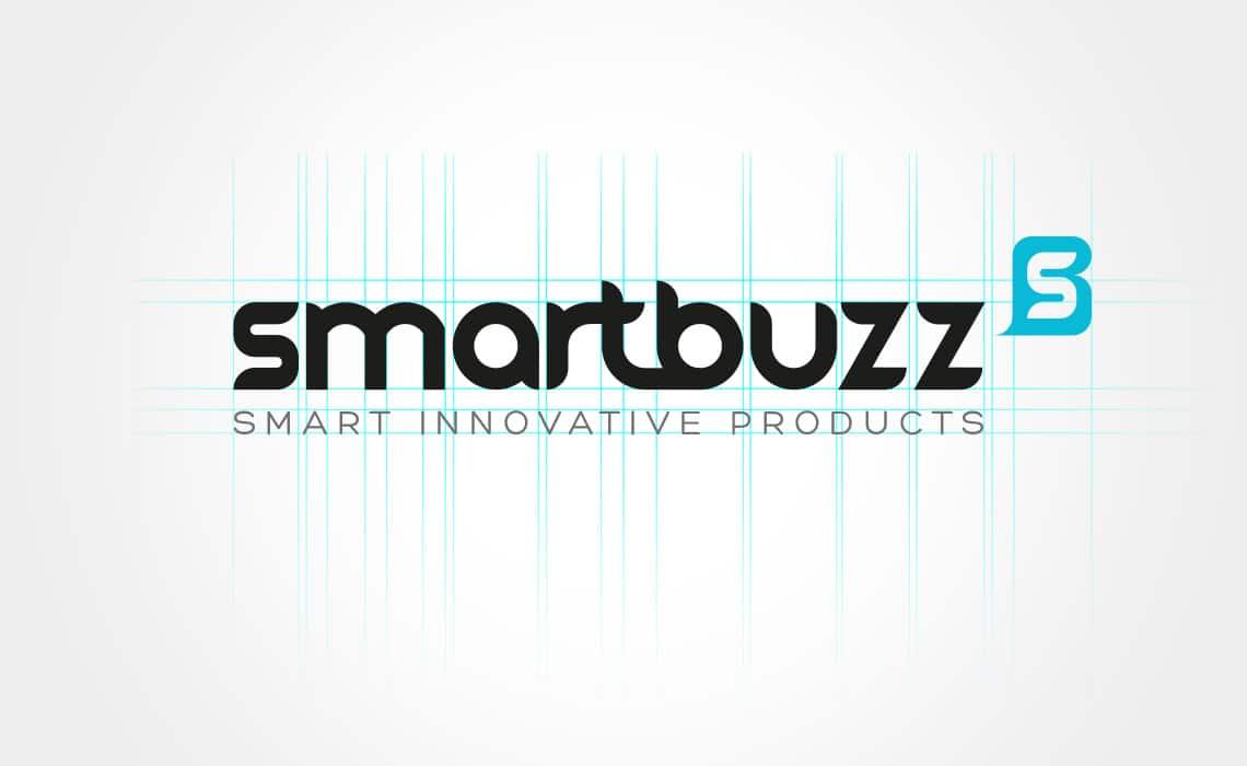 smartbuzz1