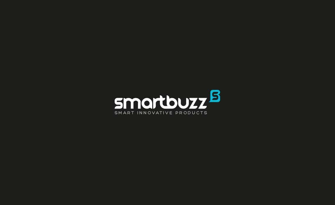 smartbuzz2