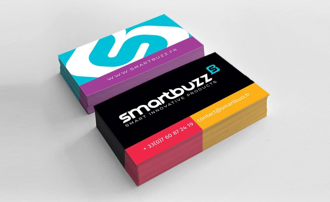 smartbuzz4