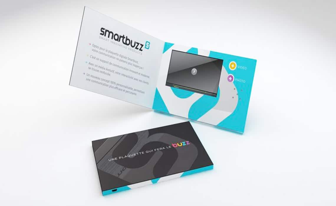 smartbuzz5