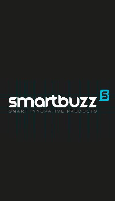 smartbuzz6