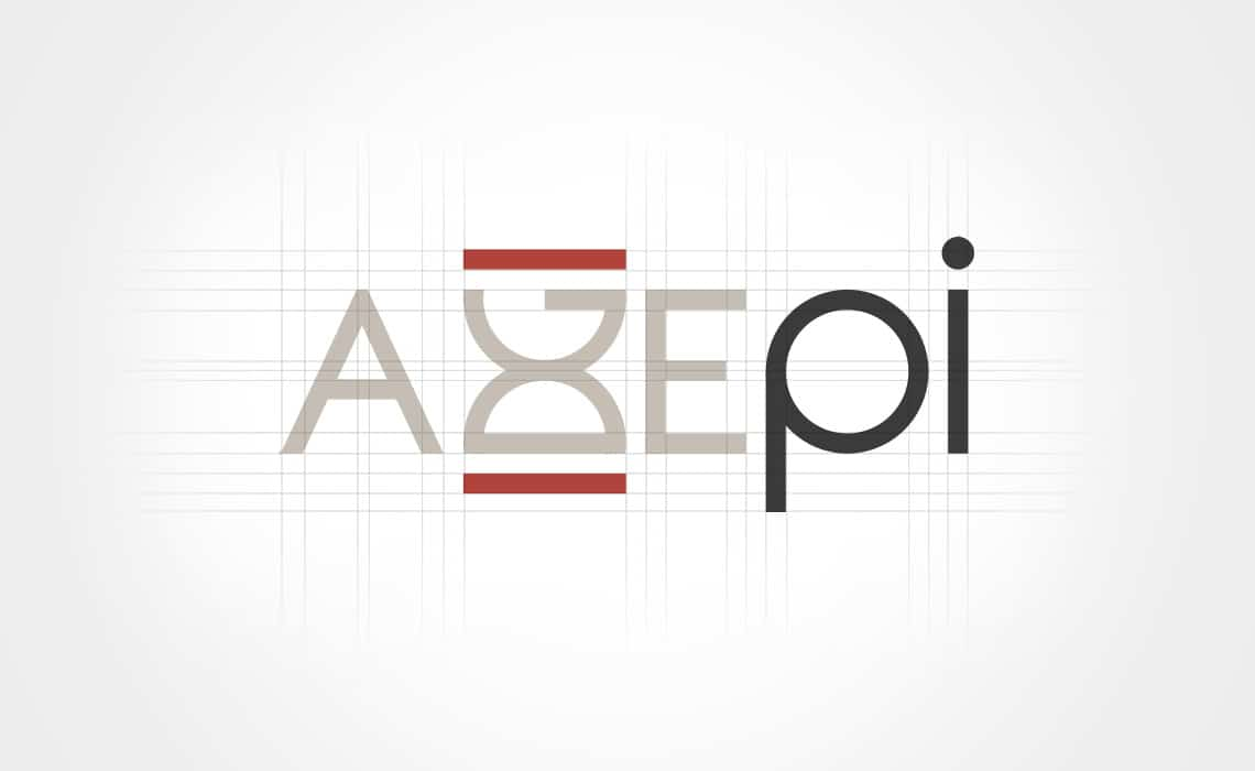 creation-logo-axepi