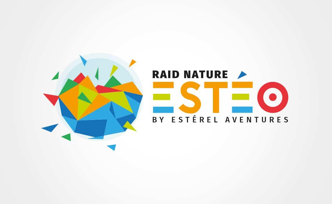 logo-raid-esteo