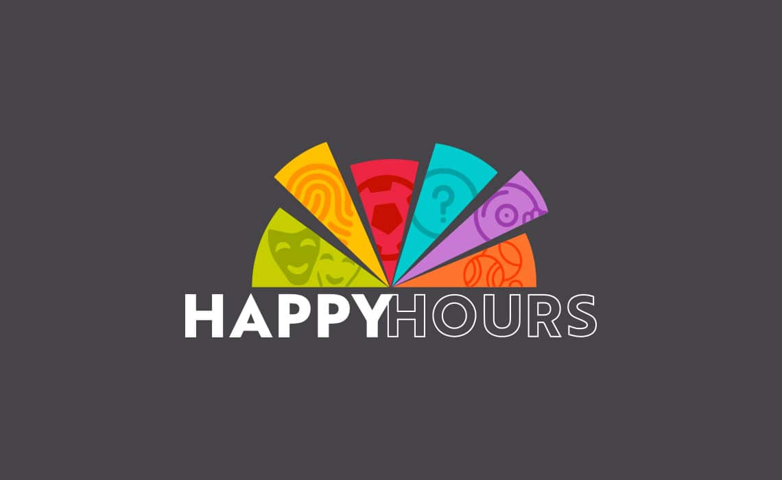logo-happy-hours