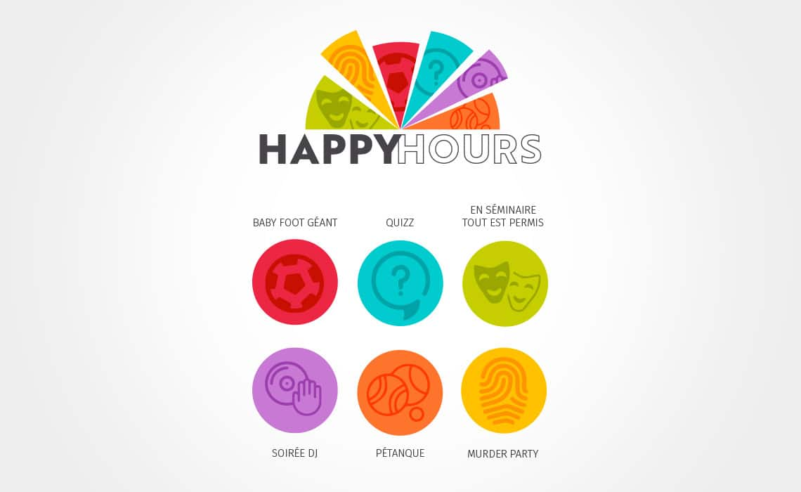 picto-happy-hours