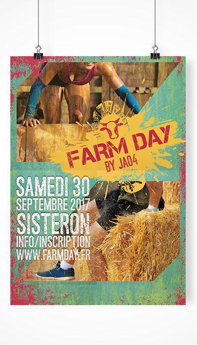 affiche-farmday
