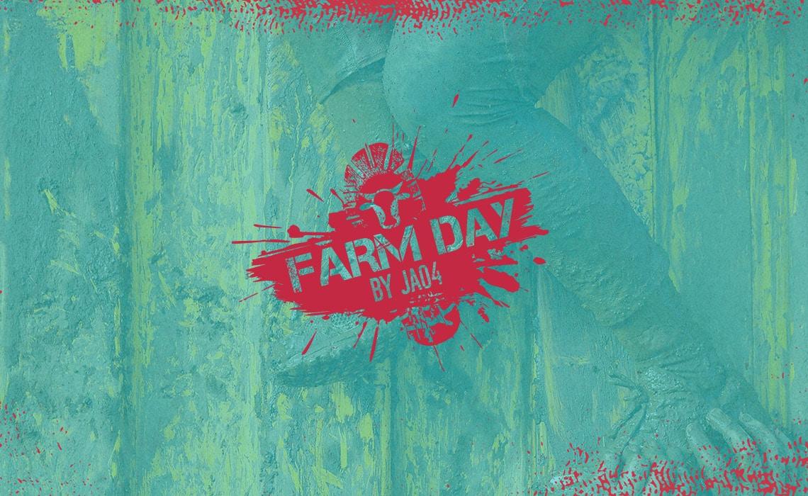 logo-farmday