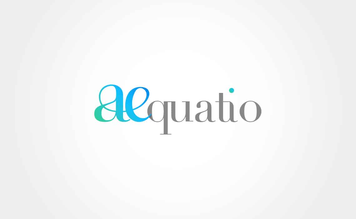 aequatio2