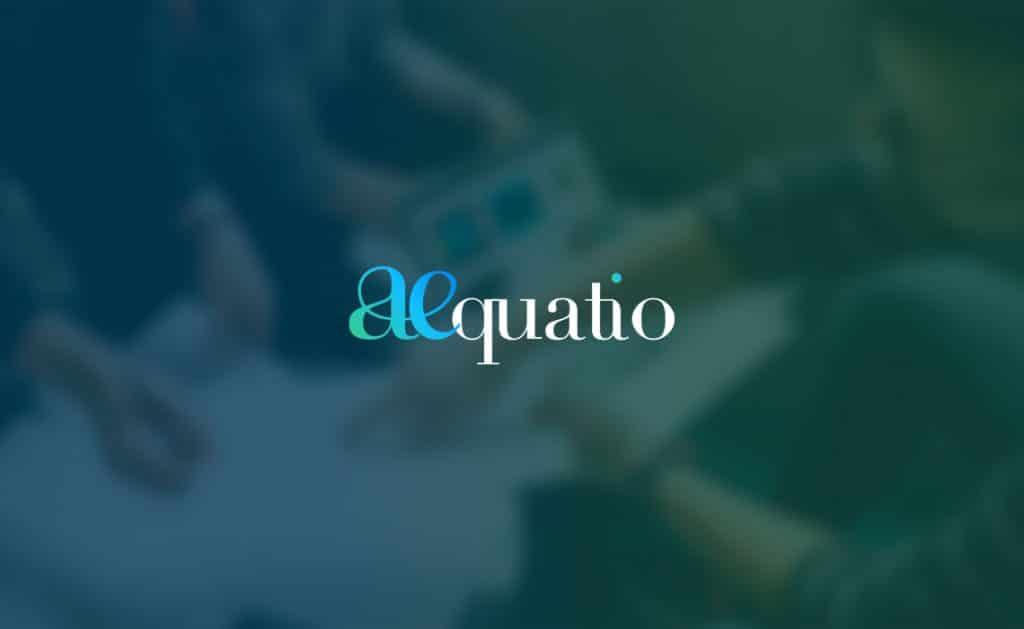 aequatio3
