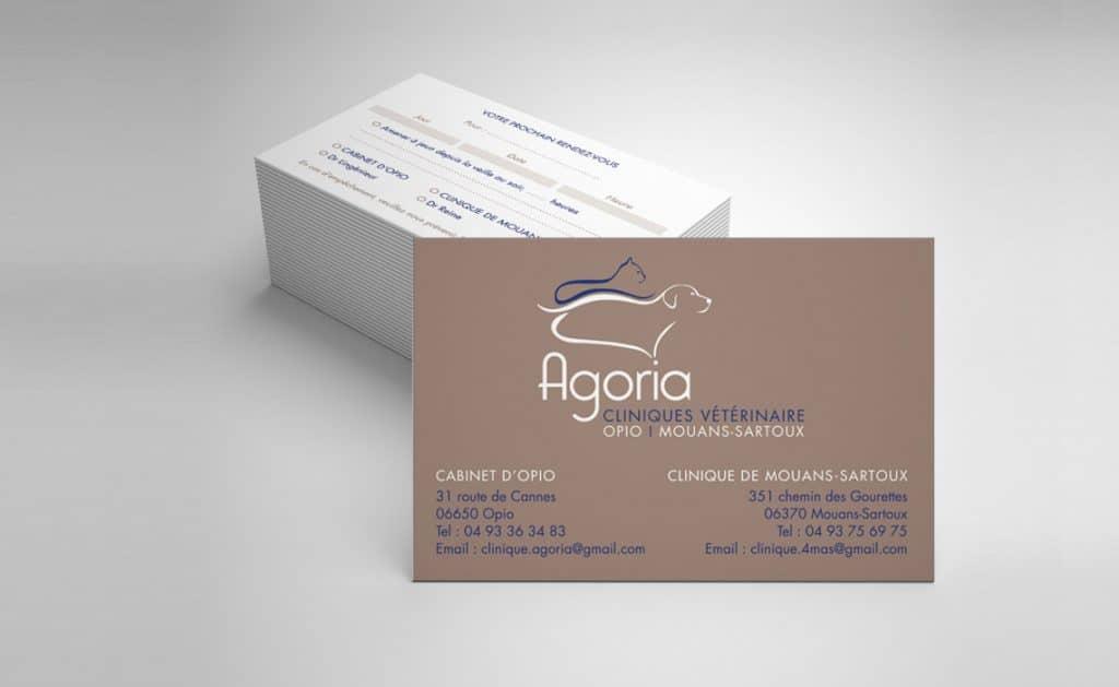 agoria2